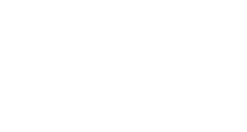 Painted Maps